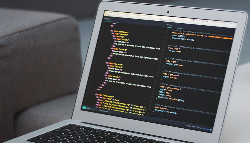 Why CSS Preprocessors square measure wonderful Tools for Web design